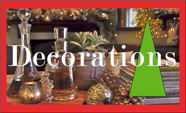 Christmas Decorating with Rebecca Robeson 33