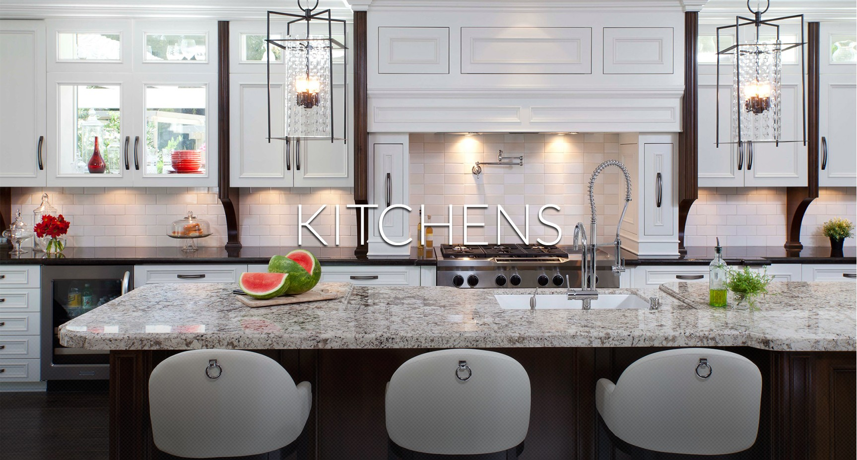 Kitchen Design San Diego Inspiration San Diego Interior Designers Kitchen Bath Living Spaces Inspiration Design