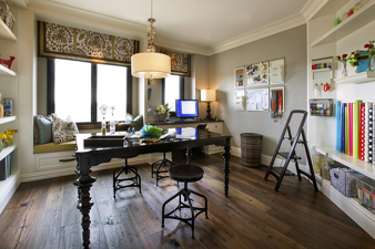 hamptons-inspired-luxury-home-scrapbook-room-robeson-design