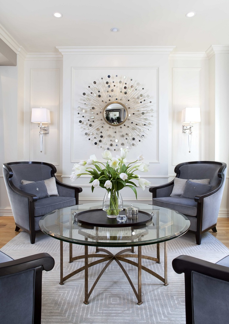 FixItFriday: From Drab to Fab | San Diego Interior Designers